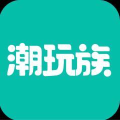 上海序章科技有限公司
