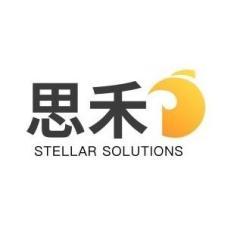 上海思禾互联网络科技有限公司