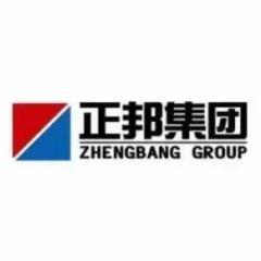 江西正农通网络科技有限公司潜江分公司