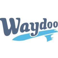 WAYDOO