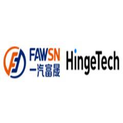 富晟赫千(天津)电子科技有限公司