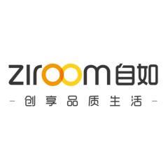 北京自如生活企业管理有限公司