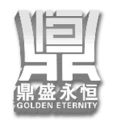 吉林省鼎恒建材有限公司