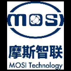 摩斯智联科技有限公司