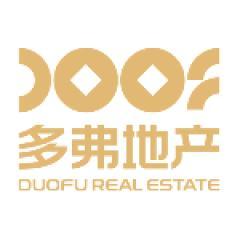 多弗国际地产股份有限公司