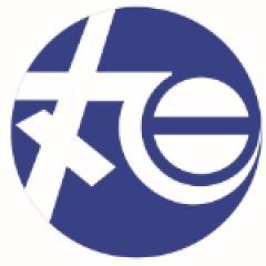 上海丸旭电子科技有限公司