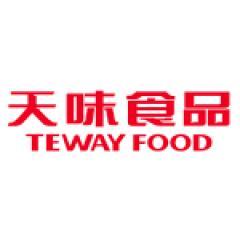 四川天味食品集团股份有限公司