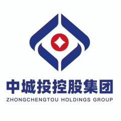 深圳中城投信息咨询服务有限公司南昌西湖区分公司