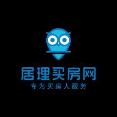 北京高因科技有限公司