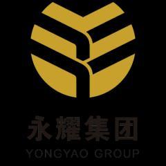 杭州永耀实业集团