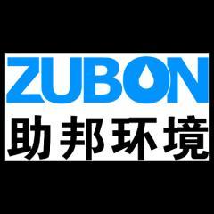 上海助邦环境工程有限公司