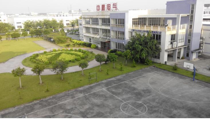 广东中鹏电气有限公司2016最新招聘信息_地址