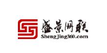 北京盛景网联科技有限公司