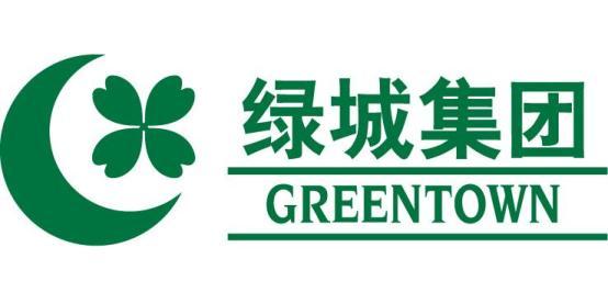 绿城房地产总部
