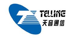 深圳市天音通信发展有限公司
