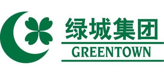 绿城房地产财务系统