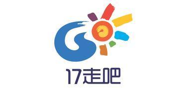 北京慧游科技有限公司
