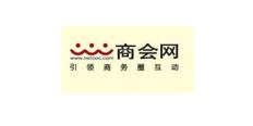 上海商网信息技术有限公司