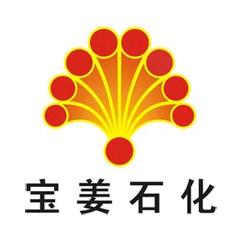 宝姜石化陕西