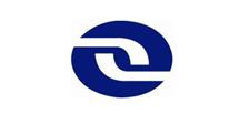 南京多尔田数码科技有限公司