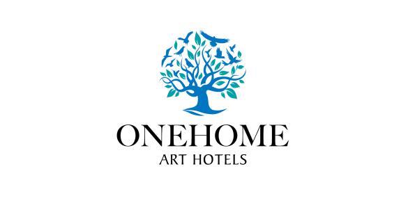 上海万和亚隆国际酒店管理有限公司