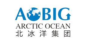 北冰洋投资集团