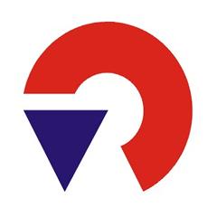 人人乐连锁商业集团股份有限公司