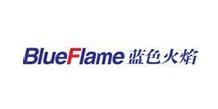 广东百合蓝色火焰文化传媒股份有限公司