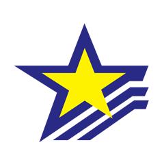 贵阳星力百货集团有限公司
