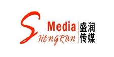 广州盛润文化传媒投资有限公司