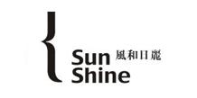 广州市风和日丽企业策划有限公司