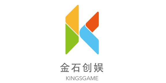 北京金石创娱网络科技有限公司