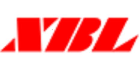 北京欣备利机电设备有限责任公司