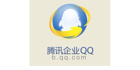 武汉天行健网络工程有限公司