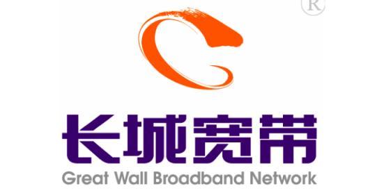 广州长宽服务网站