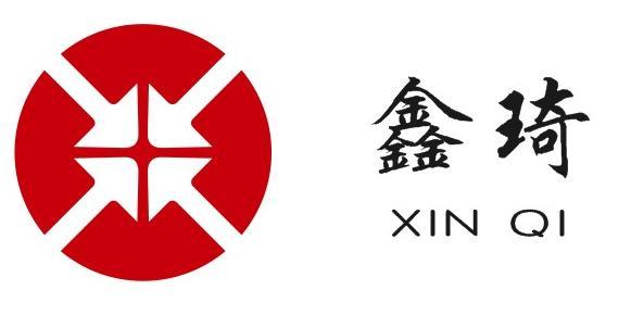 陕西鑫琦资产管理咨询有限公司成都分公司