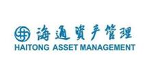 海通证券资产管理