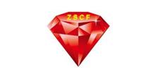 深圳市钻石财富金融集团有限公司