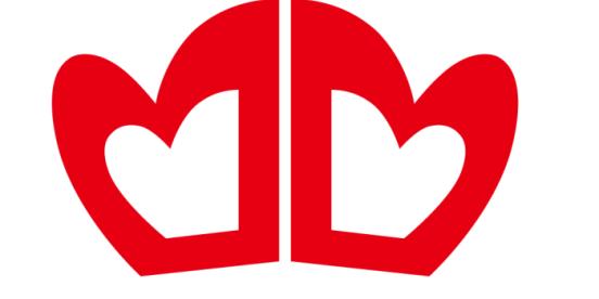 哈尔滨均信投资担保股份有限公司