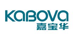 珠海市嘉宝华健康产业投资集团有限公司