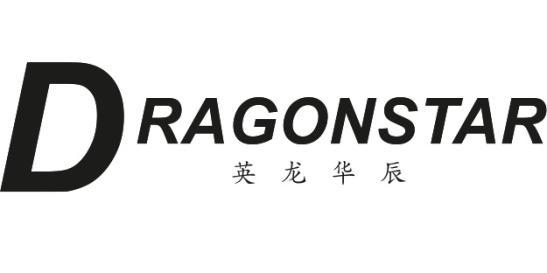 北京英龙华辰科技有限公司