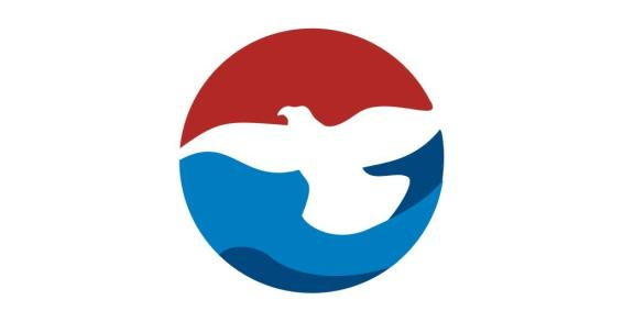 湖南海凭国际投资集团有限公司