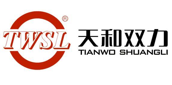 深圳市天和双力物流自动化设备有限公司