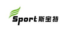北京斯宝特商贸有限公司