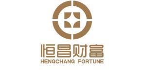北京恒昌汇财投资管理有限公司上海第二分公司