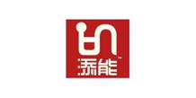 杭州添能企业管理咨询有限公司
