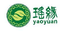 广西金秀瑶族自治县新元茶业有限公司