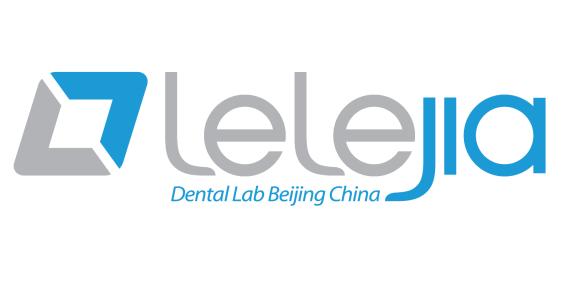 北京乐乐嘉医学技术有限公司