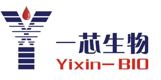 上海一芯生物技术有限公司