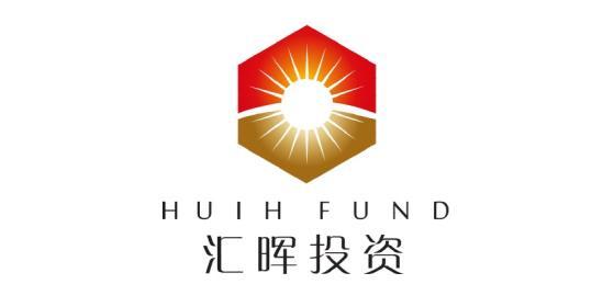 上海汇晖股权投资基金管理有限公司